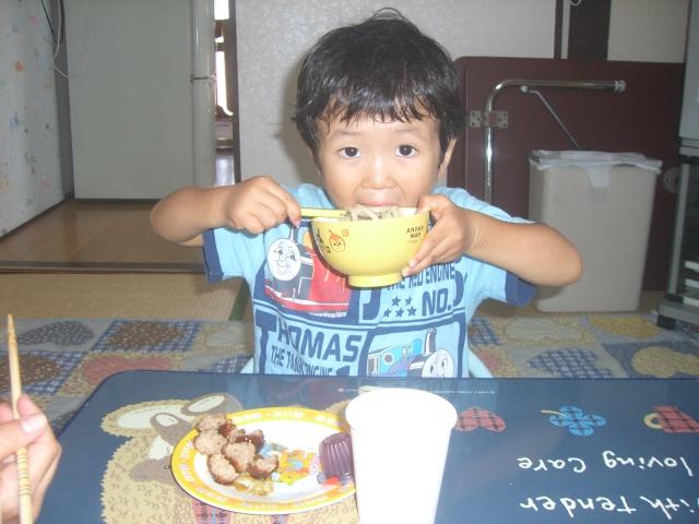 tsukihino2008-001.JPG