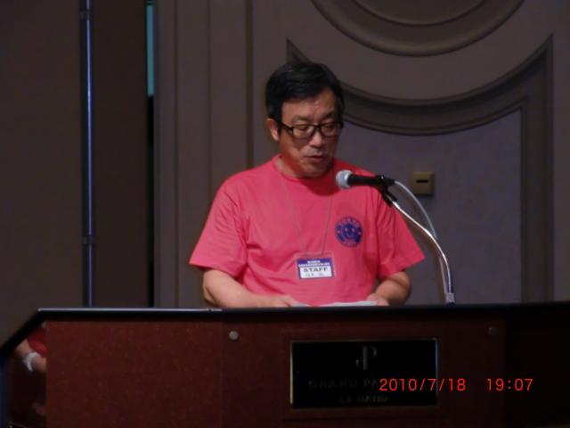 2010aiuthacn-011.JPG